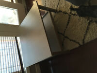 Coffee table-free for pick up