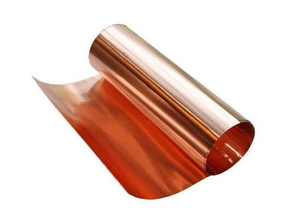 How To Shape Copper Sheets Ebay
