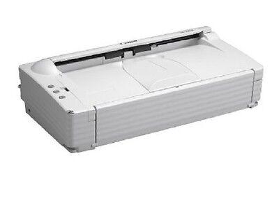 Canon  DR-2580C Dokumentenscanner 600 x 600 dpi Duplex ADF USB 2.0