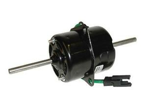FORD NEW HOLLAND BLOWER MOTOR