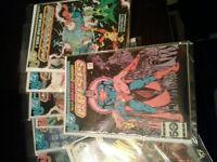 comics!!