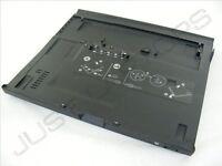 IBM Lenovo ThinkPad X6 UltraBase Docking Station 40Y8116 42W4635