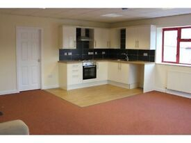 Spacious 2 Bed Flat for Rent - Includes all Bills - Langley Park