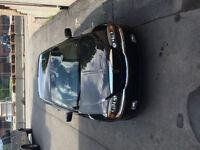 Lincoln LS 2001 Faite Une Offre+++++LUXE+++++ 2 300$$$