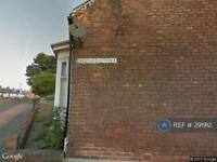 4 bedroom house in Chester Cres, Sunderland, SR1 (4 bed)