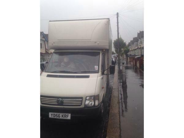 MAN AND VAN REMOVALS sydenham ,catford, dulwich , penge, west london,Earlscourt,KILBURN,bellingham