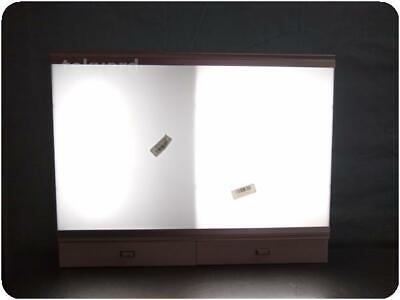 Ams American Medical Sales  X-ray View Box X-ray Film Illuminator 247145