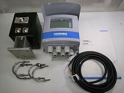 Horiba Industrial Turbidity Meter Turbidity Converter Hu-200tb Ss-120