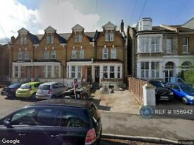 3 bedroom flat in Fairlop Road, London, E11 (3 bed) (#1156942)