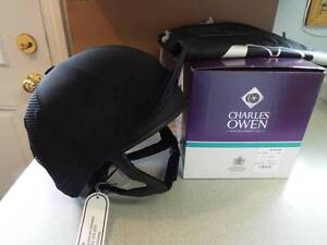 Horse items New & used