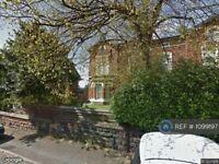 Studio flat in South Drive, Wavertree, Liverpool, L15 (#1099197)