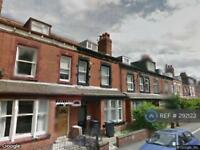 1 bedroom flat in Roman Place, Leeds, LS8 (1 bed)