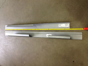 Rocker Panels - 2 Locations To Serve you London & Chatham London Ontario image 3