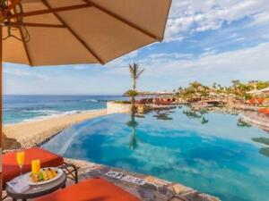Los Cabos Luxury 3 br Penthouse Suite available March 9-16, 2020