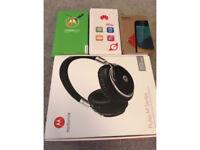 Moto G5S Plus, Huawei P8Lite & Vodafone Smart First7