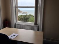 ( Scarborough - YO11 ) OFFICE SPACE for Rent | £250 Per Month