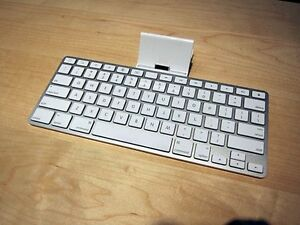 Docking Stations and Keyboards for iPad 3rd Generation
