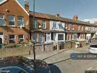 1 bedroom in Victoria Road, Southall, UB2