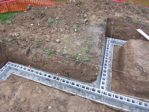 GNS Earthworks - Mini Excavation Specialist Charlestown Lake Macquarie Area Preview