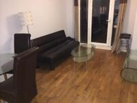 Spectacular Modern Spacious furnished 1 bedroom apartment, Stratford, Westfield, Olympic Park, E15