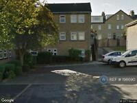 1 bedroom flat in Ladywell Close, Bradford, BD5 (1 bed)