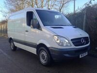 Man & Van 10, tell me a fair price;) and the job will be done