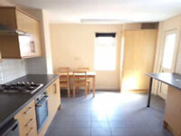 3 Bedroom House Hazelden Ave Cathays Cardiff