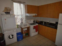 Nice Apartment to Share. Great Area. All Inclusive. Free Wifi