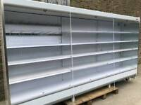 Arneg remote multideck chiller