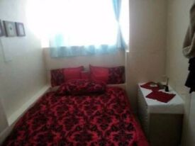 Single room to rent in Putney