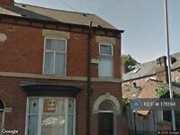 3 bedroom house in Scott Road, Sheffield, S4 (3 bed)