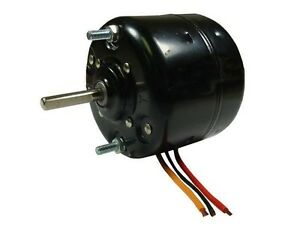 RED DOT 12V BLOWER MOTOR 415-082-7