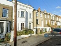 3 bedroom house in Spencer Rise, London, NW5 (3 bed) (#1080911)