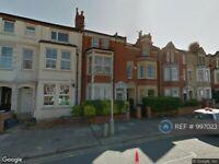 Studio flat in Harlestone Road, Northampton, NN5 (#997023)