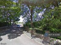 2 bedroom house in Vicarage Mews, Lindal In Furness, LA12 (2 bed)