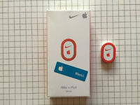 Nike+ iPod Sensor Model A1193 Running Jogging
