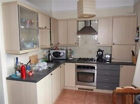 Large One bedroom Flat in Period Building in Hove! *New Pictures Coming Wednesday*