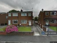 3 bedroom house in Stamford Drive, Failsworth, Manchester, M35 (3 bed)