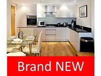 * Short Let / Flexible * Luxury, 'Pay-As-You-Stay' Islington Apartment! ***DECEMBER 18***