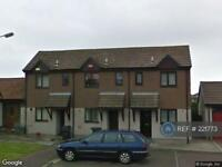 1 bedroom house in Lethen Walk, Aberdeen, AB12 (1 bed)