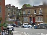 1 bedroom flat in Ground Floor, London, SE11 (1 bed)
