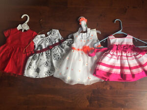 Huge lot of 0-6 months clothing  Cornwall Ontario image 5