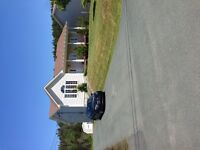 Apartment for Rent in Conception Bay South