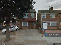 1 bedroom in Park Road, Enfield Lock , EN3