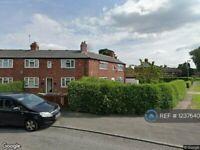 Studio flat in Hawkswood Avenue, Leeds, LS5 (#1237640)