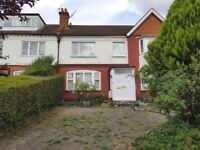 Lovely 2 Bedroom Flat to Rent