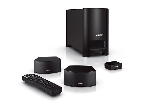 usb soundkarte guter sound immer und berall ebay. Black Bedroom Furniture Sets. Home Design Ideas