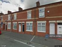 3 bedroom house in Romney Street, Salford, M6 (3 bed)