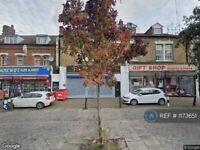 3 bedroom flat in Craven Park Road, London, NW10 (3 bed) (#1173651)
