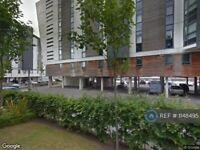 1 bedroom flat in Lock 5, Runcorn, WA7 (1 bed) (#1148495)